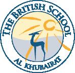 British School Al Khubairat