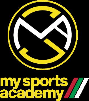 My Sports Academy
