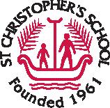 St Christophers